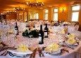 ricevimento di matrimonio presso Agriturismo La Barcella